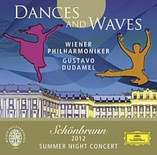Summer Night Concert 2012 - Dudamel Gustavo
