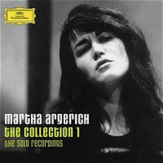 The Collection 1 - Argerich Martha