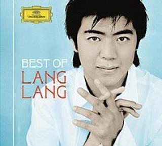 Best Of Lang Lang - Lang Lang