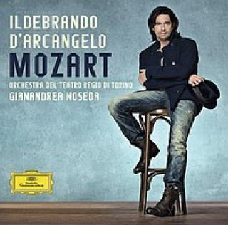 Arias - Noseda Gianandrea