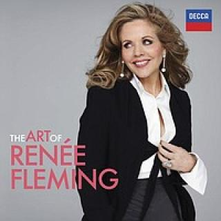 The Art Of Renée Fleming - Fleming Renée