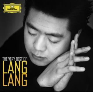 The Very Best Of - Lang Lang