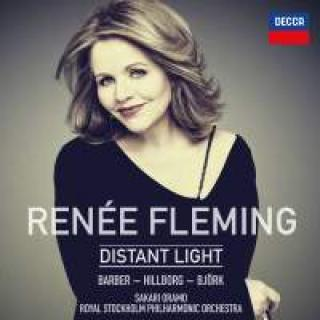 Distant Light - Fleming, Renee (soprano)