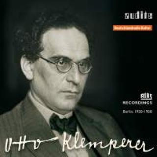 Edition Otto Klemperer -