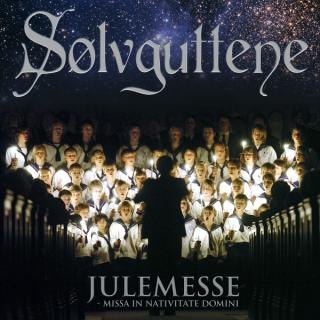 Julemesse - Missa in nativitate Domini
