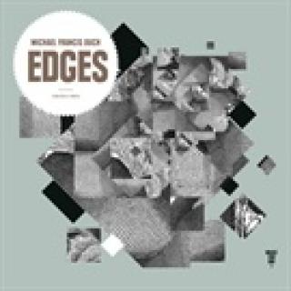 Music For One Vol.1: Edges - Duch, Michael