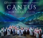 Northern Lights <span>-</span> Cantus