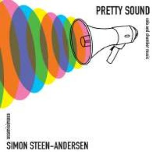 Simon Steen-Andersen: Pretty Sound - asamisimasa