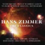 Zimmer, Hans: The Classics <span>-</span> Diverse utøvere
