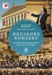 2017 New Year's Concert - Bluray <span>-</span> Dudamel, Gustavo