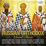 Russian Orthodox Choral Music <span>-</span> Various