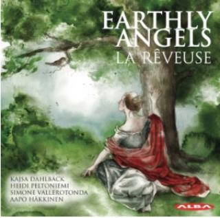 La Reveuse - Earthly Angels