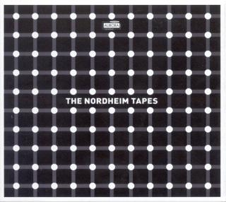 The Nordheim Tapes -