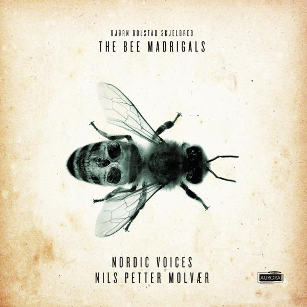 The Bee Madrigals <span>-</span> Nordic Voices/Molvær, Nils Petter
