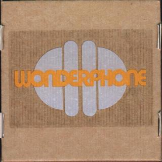 Wonderphone -