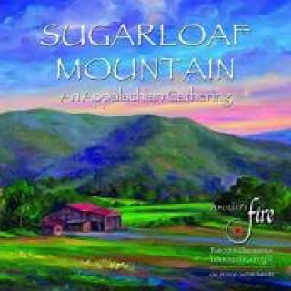 Sugarloaf Mountain - An Appalachian Gathering - Apollo's Fire Baroque Orchestra
