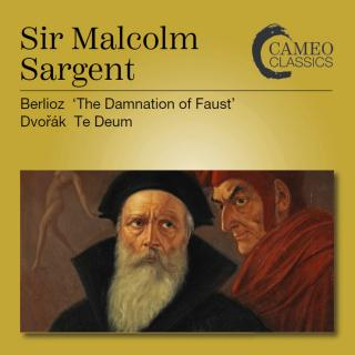 Sir Malcom Sargent Conducts - Sargent, Sir Malcolm