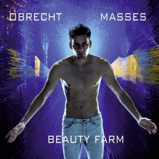 Obrecht, Jacob: Masses - Beauty Farm