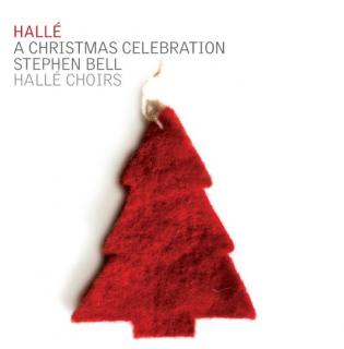 A Christmas Celebration - Halle / Halle Choirs