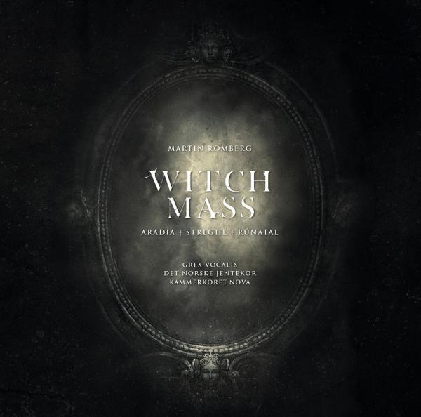 Witch Mass