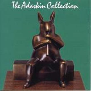 The Adaskin Collection, Vol. 5 - Bergen blåsekvintett