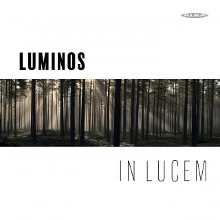 In Lucem - Luminos | Hannuksela, Sauli - conductor