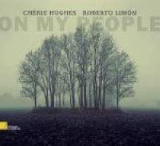 On My People - Hughes, Chérie