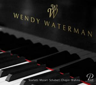 Wendy Waterman - A Portrait - Waterman, Wendy