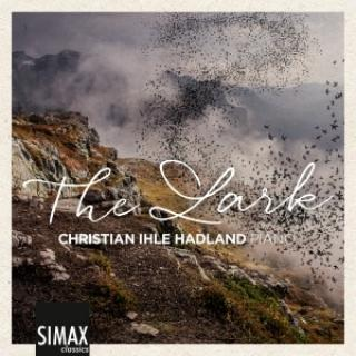 The Lark - Christian Ihle Hadland