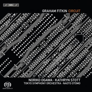 Fitkin, Graham: Circuit