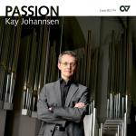 Passion - Improvisations For Passion & Easter <span>-</span> Johannsen, Kay (organ)