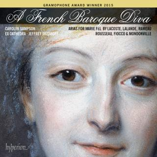 Amorosi pensieri - Songs for the Habsburg Court by Philippe de Monte, Jean Guyot, Jacobus Vaet & Jacob Regnart