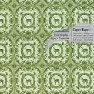 Tapet Tapet - Alpaca ensemble