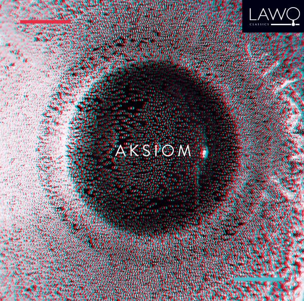 Aksiom <span>-</span> Aksiom