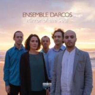 Mirror of the Soul - Ensemble Darcos
