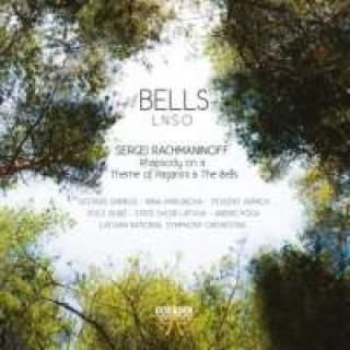 Bells: LNSO - Latvian National Symphony Orchestra