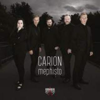 Mephisto: Carion - Carion