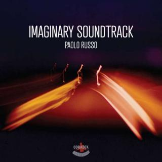 Imaginary Soundtrack - Russo, Paolo (bandoneon)