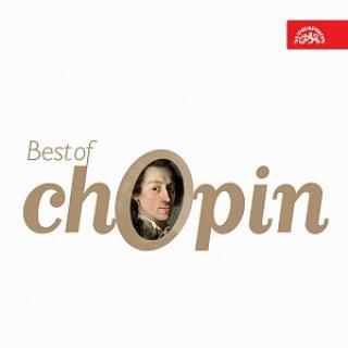 Best of Chopin - Various Artists