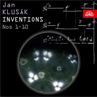 Klusák: Inventions - Various Artists