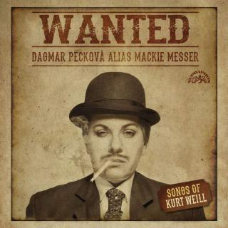 Wanted / Songs of Kurt Weill