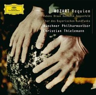 Requiem - Thielemann Christian